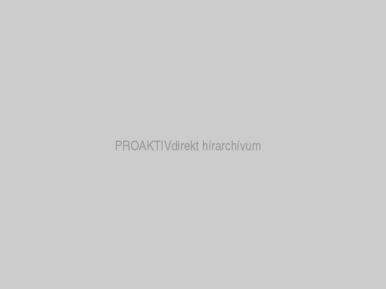 7bf488d5f0 Teszteld, milyen bikini illik hozzád! - PROAKTIVdirekt Életmód ...
