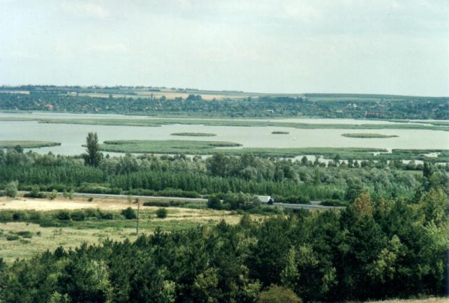 A Velencei tó (kép  wikipedia) - PROAKTIVdirekt Életmód magazin és hírek -  proaktivdirekt 5e368a1788