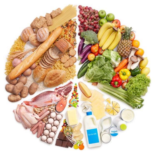 Csontjaink egészsége és a kiegyensúlyozott táplálkozás