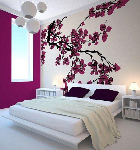 decorativebedroom.com