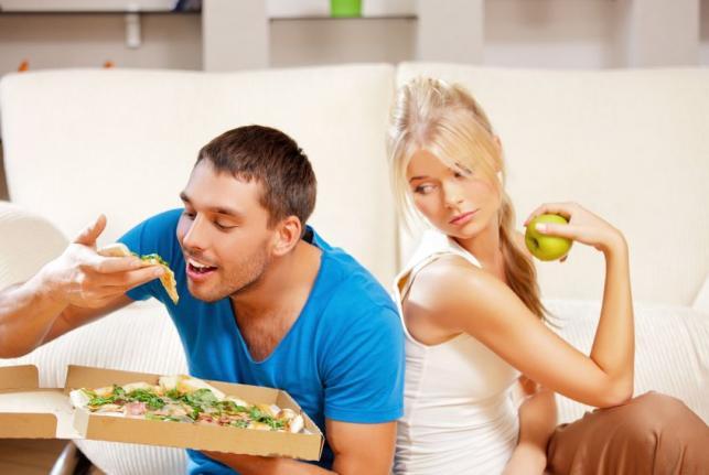 Tényleg fogyaszt az OMAD-diéta, de nem biztos, hogy érdemes belevágnod