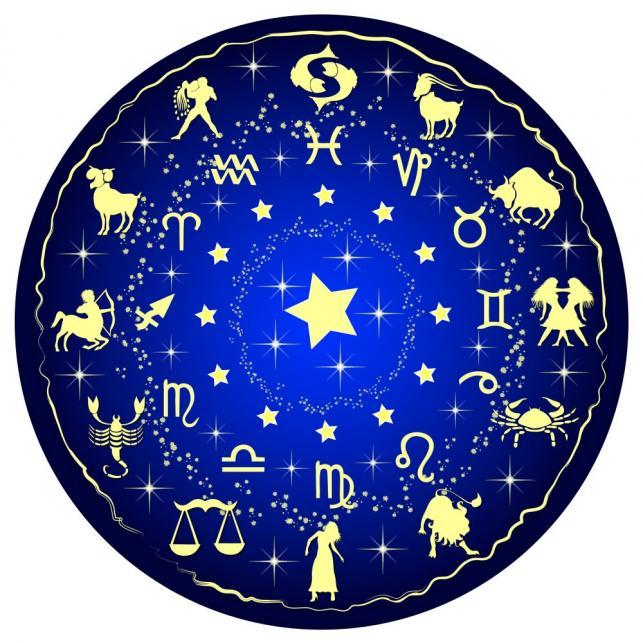 """Képtalálat a következőre: """"horoszkóp"""""""