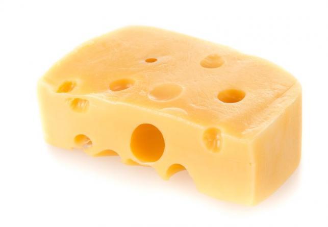 Lágyítsd meg! - Így lesz újra puha a kemény sajt