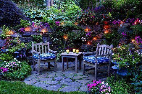 Forrás: finegardening.com via Pinterest