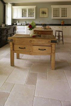 kitchen floor covering ideas 218 j trend h 243 d 237 t a kőhat 225 s 250 j 225 r 243 proaktivdirekt 4771