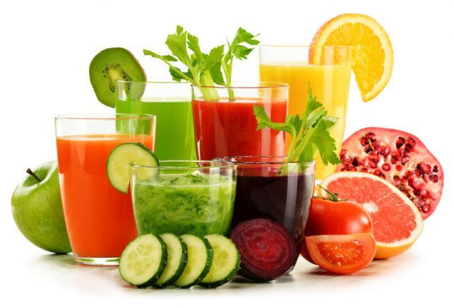 léböjt fogyókúra eredményes fogyás hasról