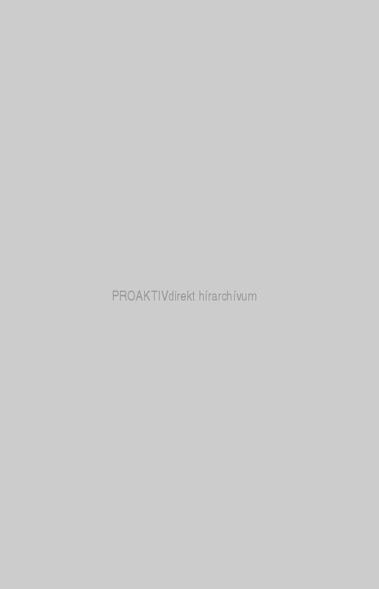 Csin ld magad polcok 7 nagyszer tlet ha t bb polc for Libros antiguos para decoracion