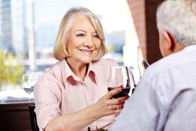 pénzt randevú online pa randevú életkor törvényei