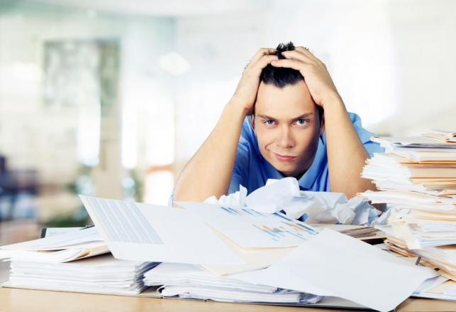 A tanulás, mint stressz okozó! | Balláné Torják Éva Life és Business Coach Bátonyterenye, Budapest