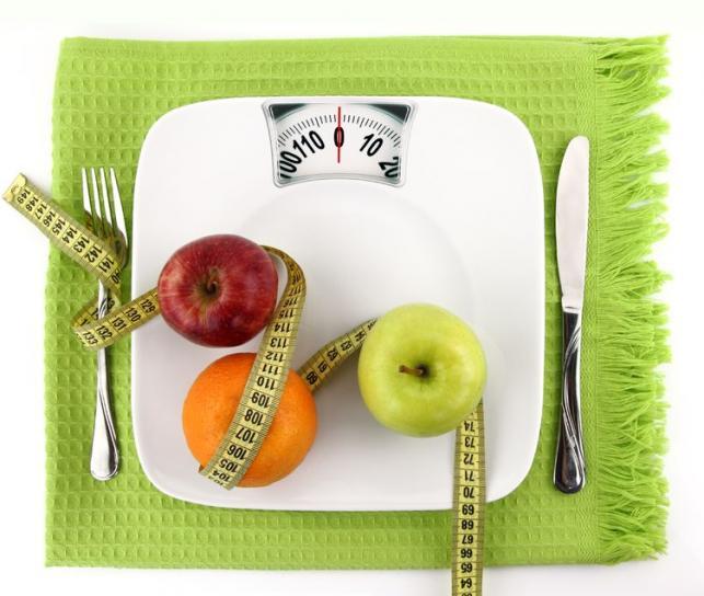 diéta okosan