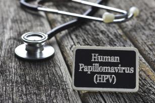 HPV: útmutató férfiaknak - Papillor